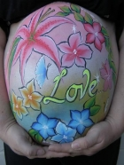 110430060516_Face_Painting_-_Baby_Bump