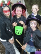170706101940_Face_Painting_-_Trick_or_Treating