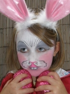 110428075535_Face_Painting_-_Easter_Bunny