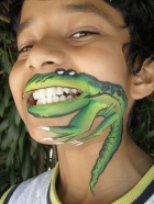 110428091731_Face_Painting_-_Crocodile