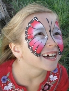 110428091804_Face_Painting_-_Red_Butterfly