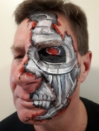 170706092947_Face_Painting_-_Terminator