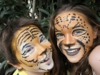 170706105946_Face_Painting_-_Wild_Cats
