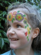 170706110018_Face_Painting_-_Flower_Fairy